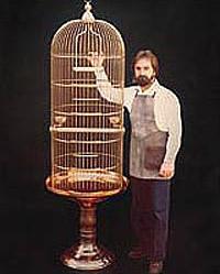 birdcage4.JPG