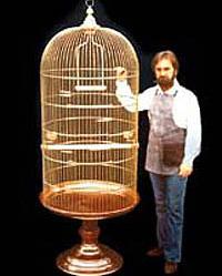 birdcage5.JPG